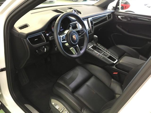 2015 Porsche Macan S Longwood, FL 13