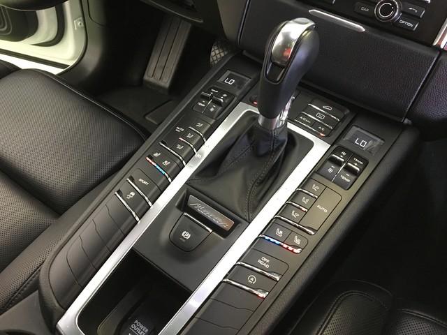 2015 Porsche Macan S Longwood, FL 21