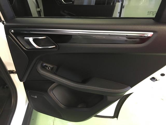 2015 Porsche Macan S Longwood, FL 27