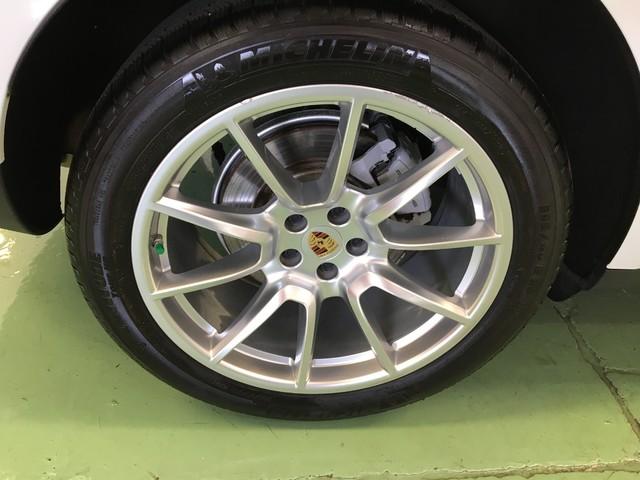 2015 Porsche Macan S Longwood, FL 31