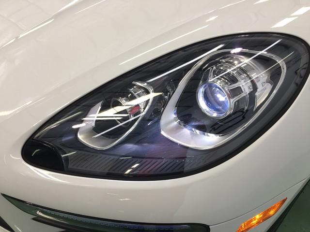 2015 Porsche Macan S Longwood, FL 35