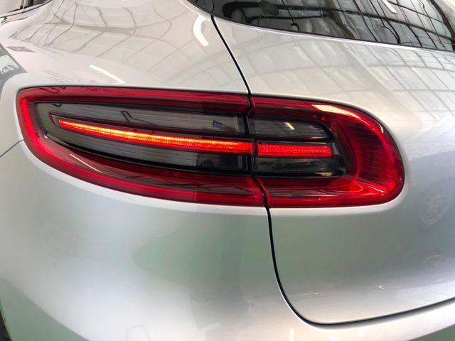 2015 Porsche Macan Turbo Longwood, FL 37