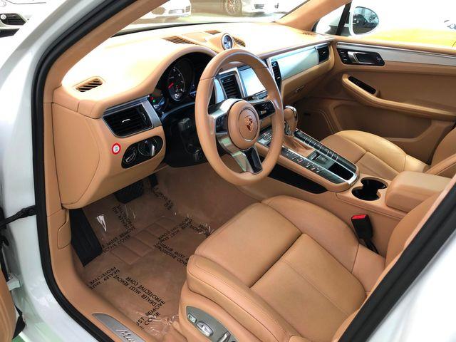 2015 Porsche Macan Turbo Longwood, FL 14