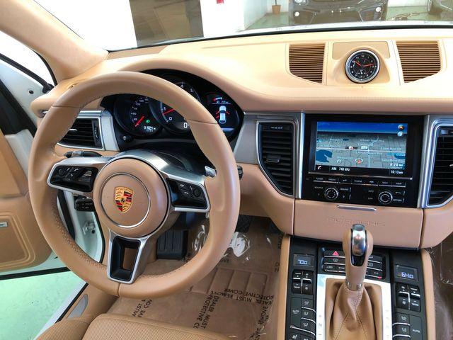 2015 Porsche Macan Turbo Longwood, FL 19