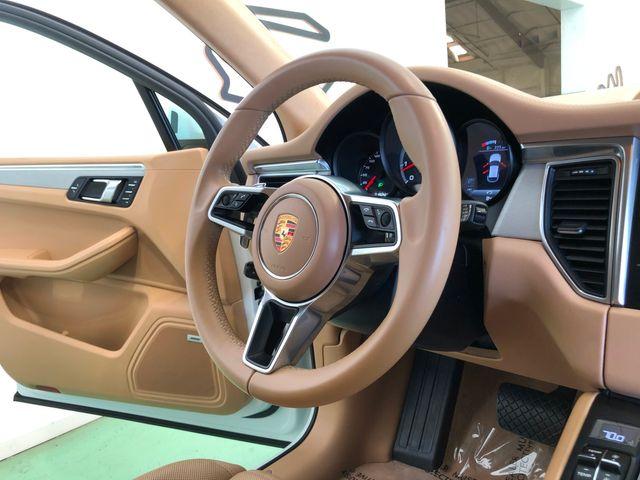 2015 Porsche Macan Turbo Longwood, FL 23