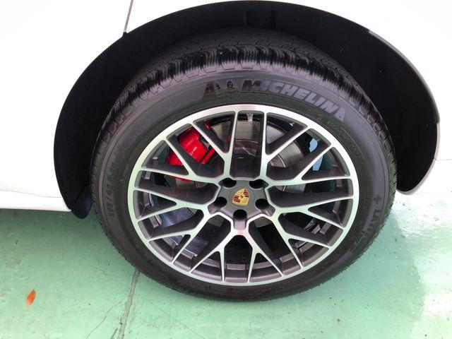 2015 Porsche Macan Turbo Longwood, FL 39