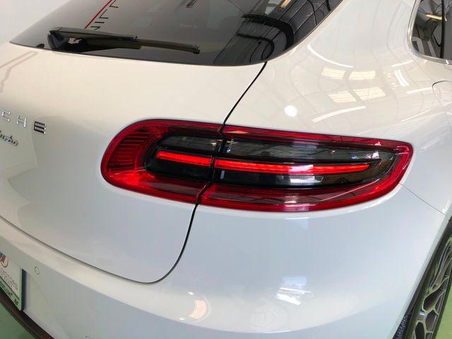 2015 Porsche Macan Turbo Longwood, FL 43