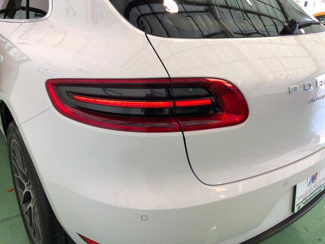2015 Porsche Macan Turbo Longwood, FL 44