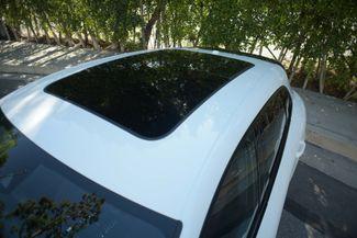 2015 Porsche Macan Turbo  city California  Auto Fitnesse  in , California