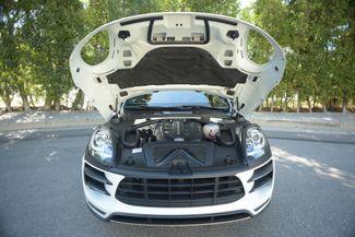 2015 Porsche Macan Turbo  city California  Auto Fitness Class Benz  in , California