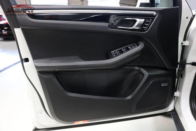 2015 Porsche Macan S Merrillville, Indiana 24