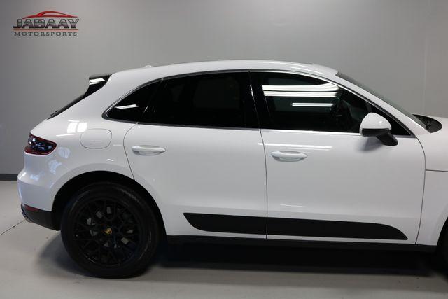 2015 Porsche Macan S Merrillville, Indiana 39