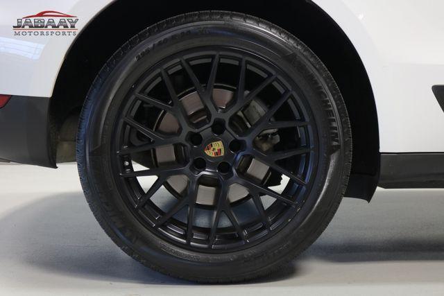 2015 Porsche Macan S Merrillville, Indiana 47
