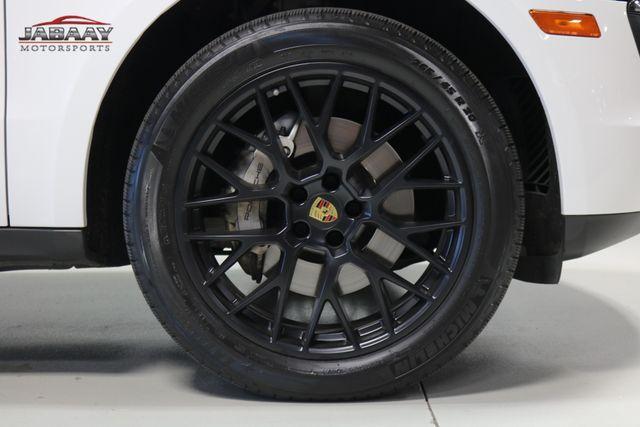 2015 Porsche Macan S Merrillville, Indiana 48