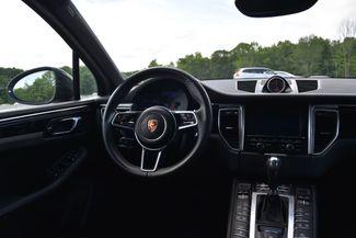2015 Porsche Macan S Naugatuck, Connecticut 14