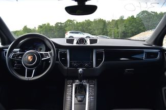 2015 Porsche Macan S Naugatuck, Connecticut 15