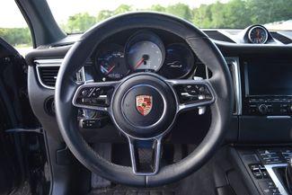 2015 Porsche Macan S Naugatuck, Connecticut 21