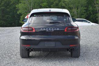 2015 Porsche Macan S Naugatuck, Connecticut 3