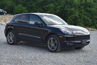 2015 Porsche Macan S Naugatuck, Connecticut 6