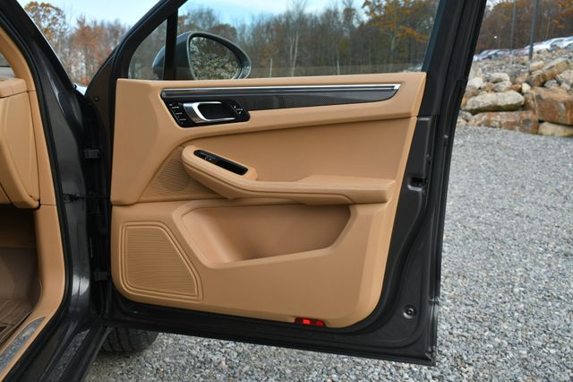 2015 Porsche Macan S Naugatuck, Connecticut 10