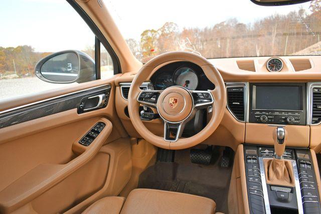 2015 Porsche Macan S Naugatuck, Connecticut 16