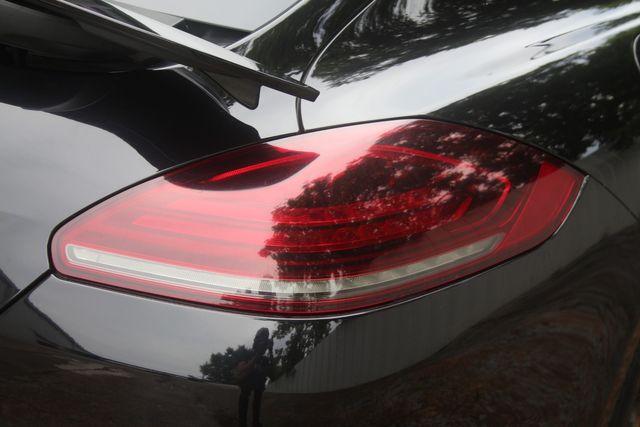2015 Porsche Panamera GTS Houston, Texas 15