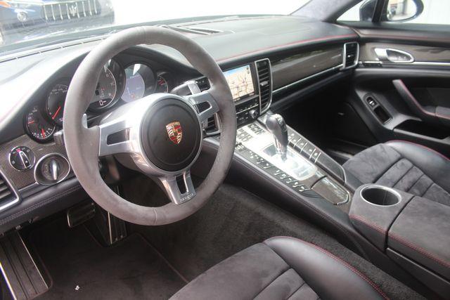 2015 Porsche Panamera GTS Houston, Texas 24