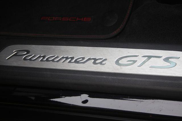 2015 Porsche Panamera GTS Houston, Texas 27