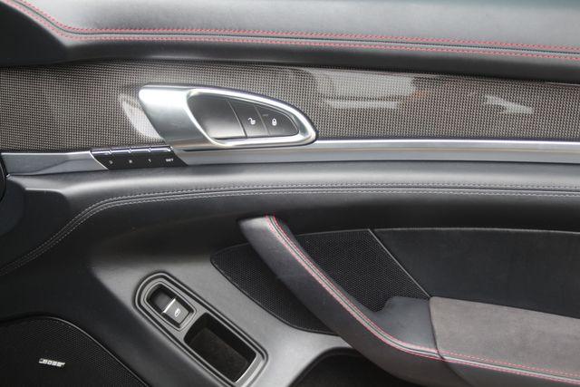 2015 Porsche Panamera GTS Houston, Texas 35