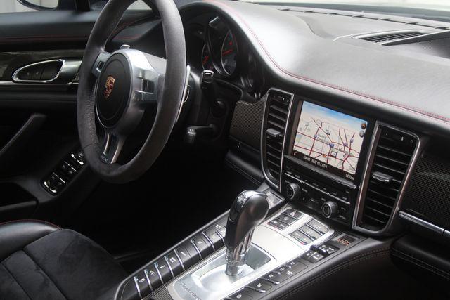 2015 Porsche Panamera GTS Houston, Texas 38