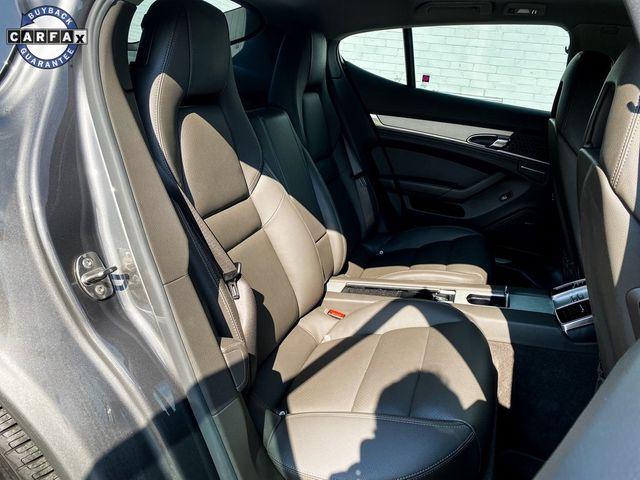 2015 Porsche Panamera S E-Hybrid Madison, NC 11