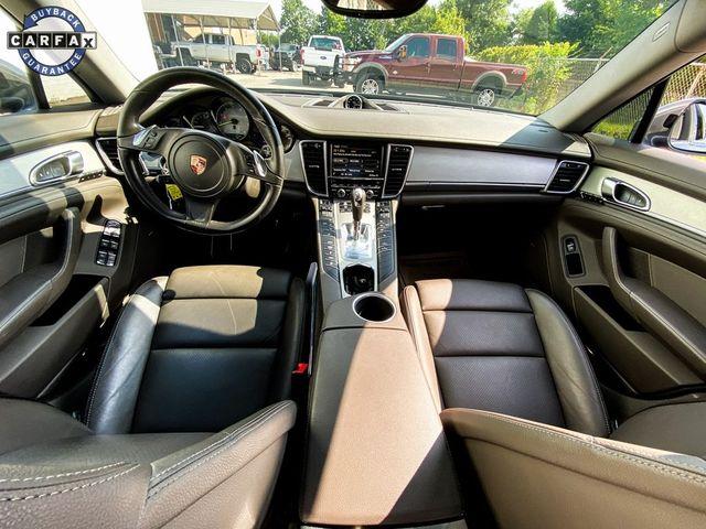 2015 Porsche Panamera S E-Hybrid Madison, NC 24