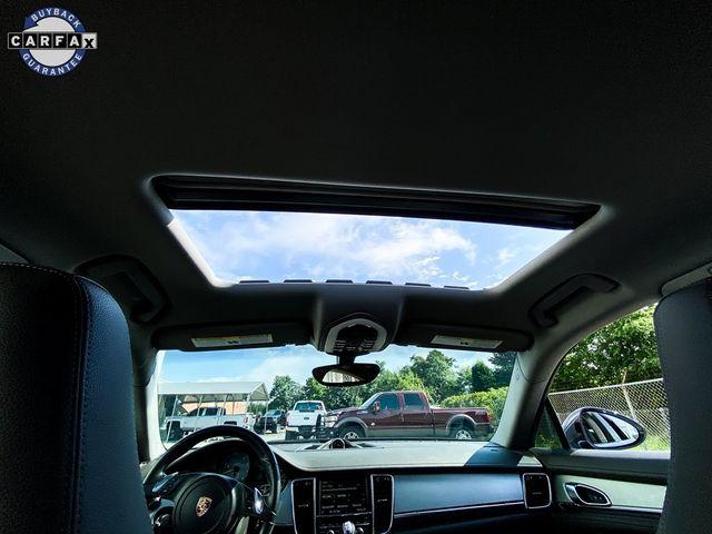 2015 Porsche Panamera S E-Hybrid Madison, NC 26