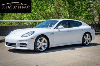 2015 Porsche Panamera 4S in Memphis, Tennessee 38115