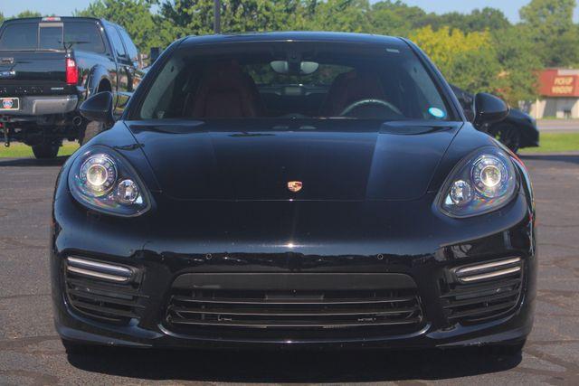 2015 Porsche Panamera GTS AWD - PREMIUM PLUS PKG Mooresville , NC 17