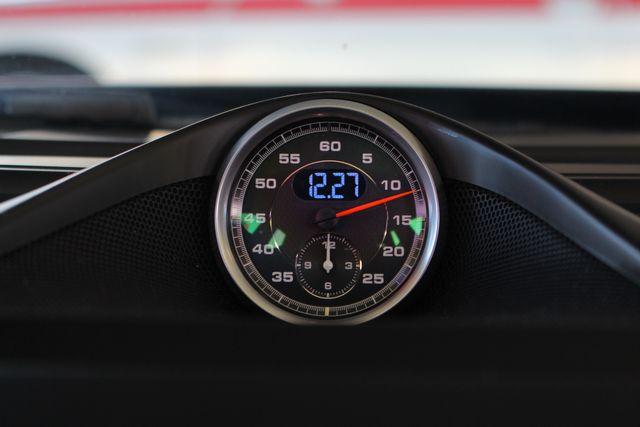 2015 Porsche Panamera GTS AWD - PREMIUM PLUS PKG Mooresville , NC 38