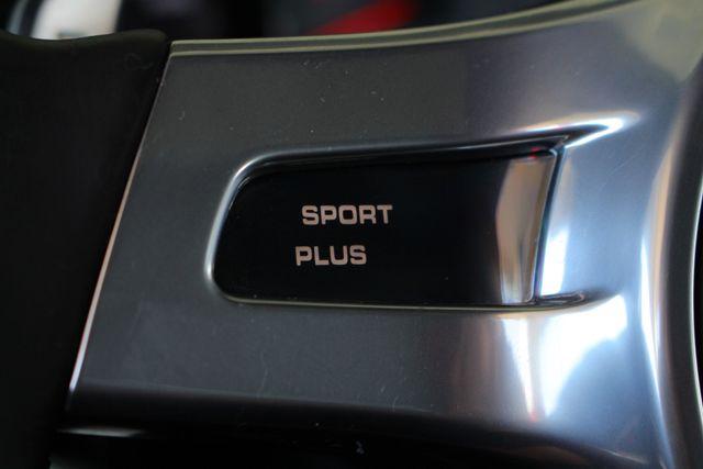 2015 Porsche Panamera GTS AWD - PREMIUM PLUS PKG Mooresville , NC 34