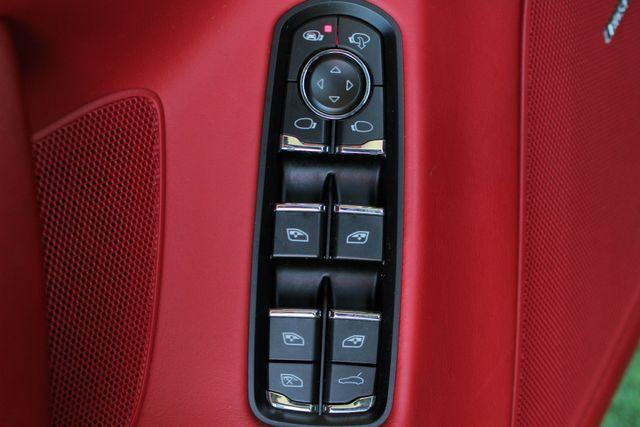2015 Porsche Panamera GTS AWD - PREMIUM PLUS PKG Mooresville , NC 55