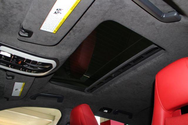 2015 Porsche Panamera GTS AWD - PREMIUM PLUS PKG Mooresville , NC 5
