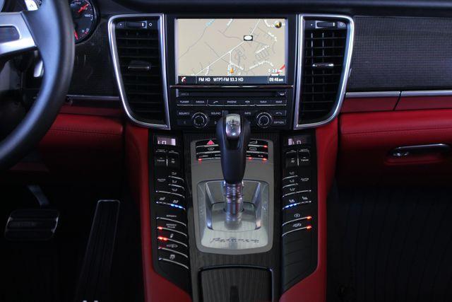 2015 Porsche Panamera GTS AWD - PREMIUM PLUS PKG Mooresville , NC 10