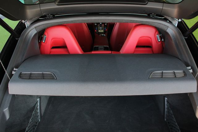 2015 Porsche Panamera GTS AWD - PREMIUM PLUS PKG Mooresville , NC 54