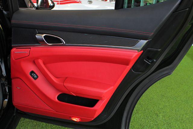 2015 Porsche Panamera GTS AWD - PREMIUM PLUS PKG Mooresville , NC 62