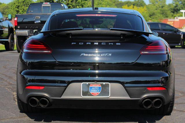 2015 Porsche Panamera GTS AWD - PREMIUM PLUS PKG Mooresville , NC 18