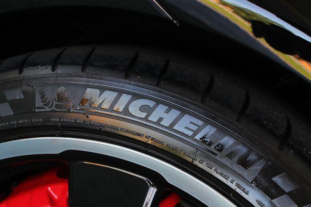 2015 Porsche Panamera GTS AWD - PREMIUM PLUS PKG Mooresville , NC 67