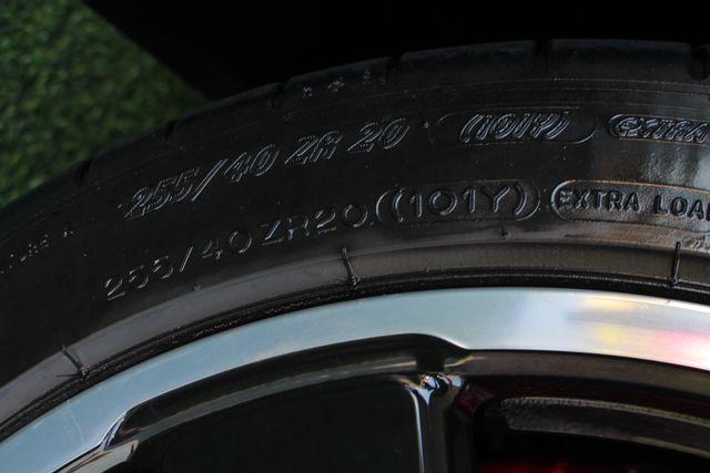 2015 Porsche Panamera GTS AWD - PREMIUM PLUS PKG Mooresville , NC 68