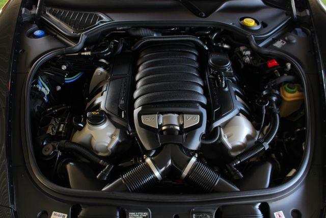 2015 Porsche Panamera GTS AWD - PREMIUM PLUS PKG Mooresville , NC 63