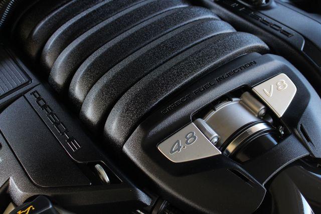 2015 Porsche Panamera GTS AWD - PREMIUM PLUS PKG Mooresville , NC 64