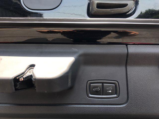 2015 Porsche Panamera S E-Hybrid in San Antonio, TX 78212
