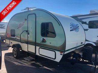 2015 R-Pod 182G Hood River Edition  in Surprise-Mesa-Phoenix AZ
