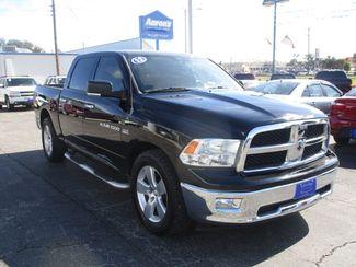 2015 Ram 1500 Lone Star  Abilene TX  Abilene Used Car Sales  in Abilene, TX